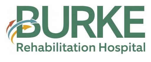 Burke Rehabilitation Hospital Hosts Educational Conference for Caregivers