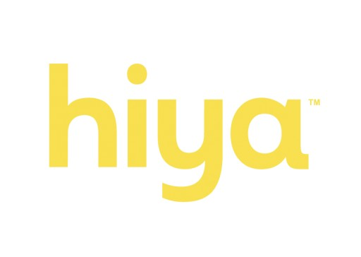 Introducing Hiya for Kids
