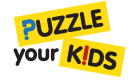 Puzzle Your Kids