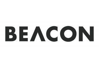 The Better Ethics and Consumer Outcomes Network (BEACON) Logo