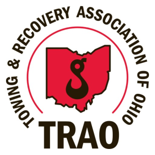 TRAO Celebrates 40 Years by Honoring 40 Leaders