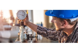 Engineer Pressure Inspection