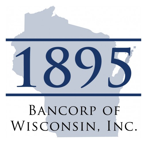 1895 Bancorp of Wisconsin Community Foundation, Inc. Formed by PyraMax Bank, FSB