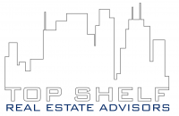 Top Shelf Real Estate Advisors