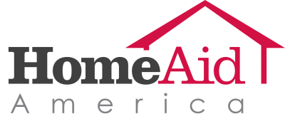 HomeAid America