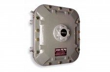 EPFDS-60A-3P-2X60A.600V-FA high resolution image 1