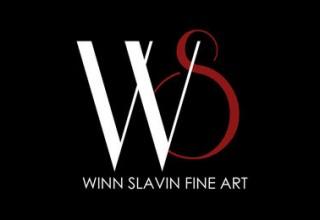 Winn Slavin Fine Art