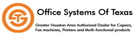 Have the Best Copier Repair Houston Service From Certified Technicians