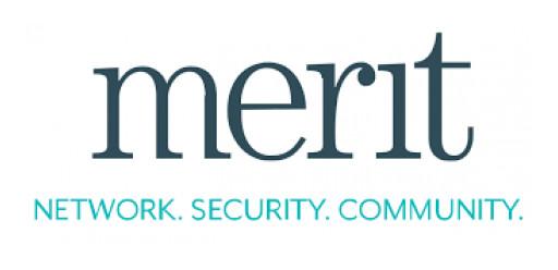 HexaBuild Provides IPv6 Training and Advisory Role to Merit Networks