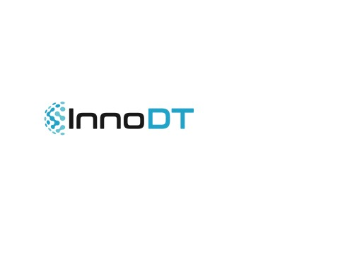 InnoDT, the Ultimate Solution to Fight Against Rampant Fraud in the Blockchain Industry