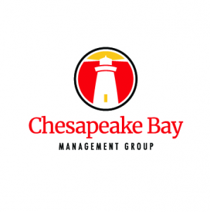 Chesapeake Bay Management Group, Inc.