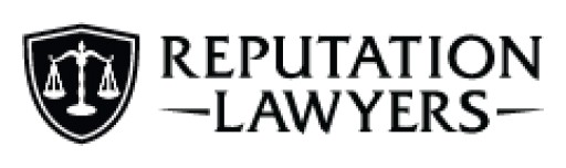 Reputation Lawyers Announce New Positive PR Package for Enhanced Brand Management