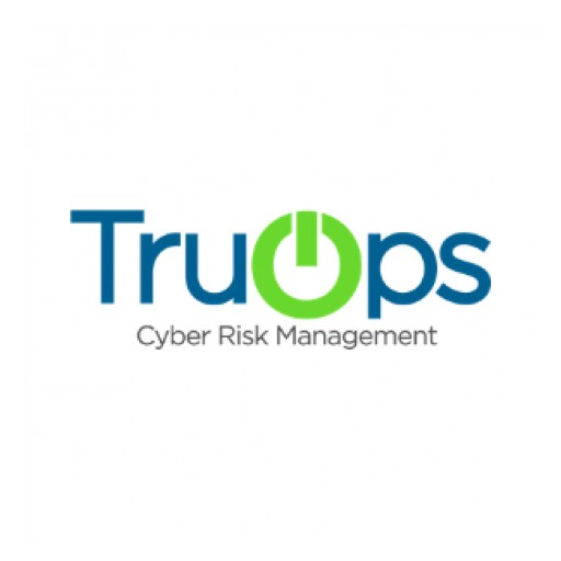 TruOps Selected by Seton Hall