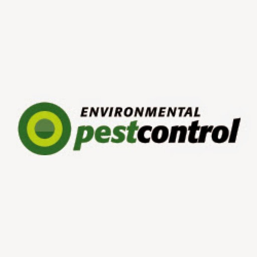 Acclaimed Environmental Pest Control Inc. Joins Forces Through Acquisition of York Pest Control, Expands Serviceable Area
