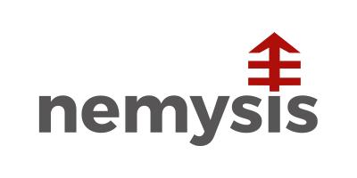Nemysis Limited