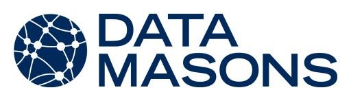 Exact Macola EDI Partner Data Masons Software  Sponsors Exact Macola Evolve 2016
