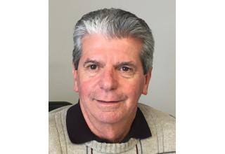 Greg Capoano