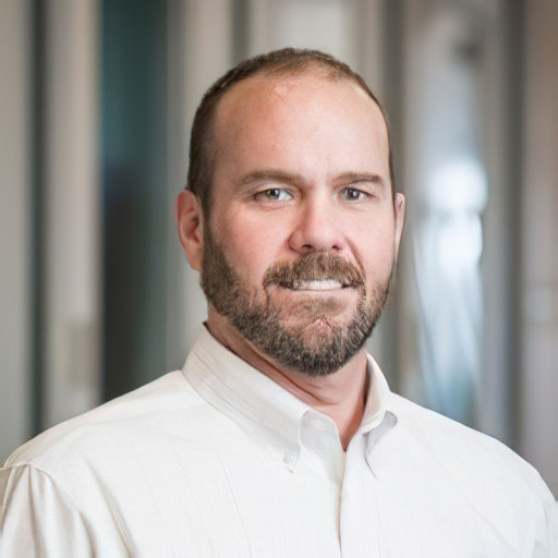Uptime.com Announces Seasoned SaaS Sales and Executive Leader Mike Welsh as CEO