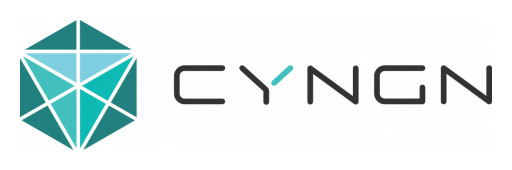 Cyngn, Inc. Announces Confidential Submission of Draft Registration Statement for Proposed Initial Public Offering