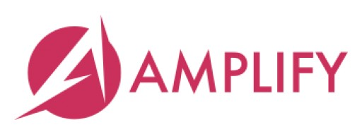 Amplify Exchange Announces It Will Offer Commission-Free Trading