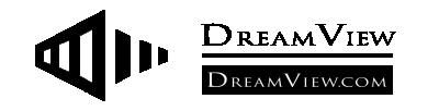 DreamView