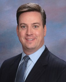 Carpenter Contractor Trust President Kevin P. McCabe Named to John J. Heldrich Center National Advisory Board