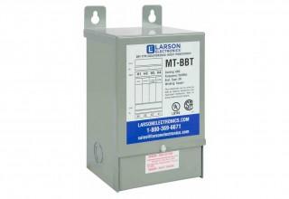 MT-BBT-250V-234V-50.08A 1