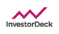 InvestorDeck