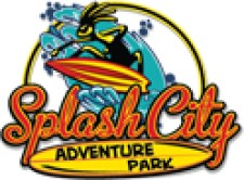 Splash City Adventure Park