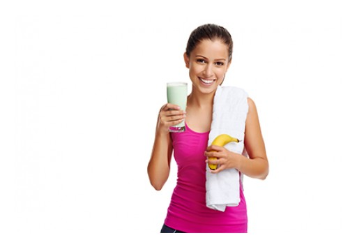 Experts Reviewed Top 10 Meal Replacement Shakes
