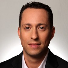 New Hire David Siegel Leads Exceptional Minds' Strategic Partnerships