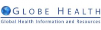 GlobeHealth.net