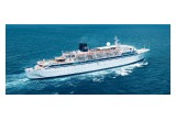 The Freewinds Scientology religious retreat