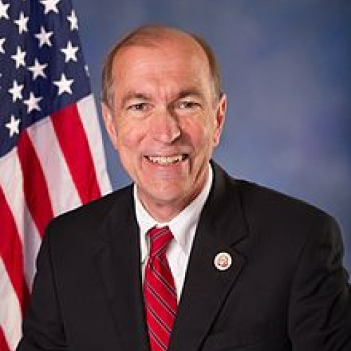 Scott Garrett an Outside-the-Box Choice to Head the Export-Import Bank