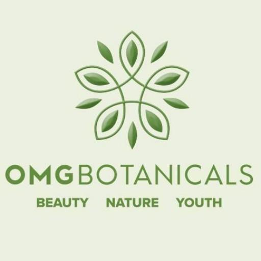 OMG Botanicals Announces Launch of Its Unique Olive Squalane-Based Super Blend for Skin Care Renewal