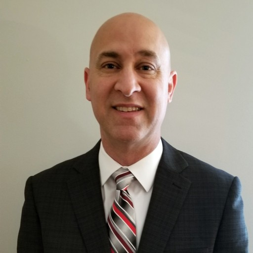 HARDCAR Distribution Appoints New COO, Salvatore Moccia, Also Purchases Northeast Security Company, Increasing Footprint in US Cannabis Market
