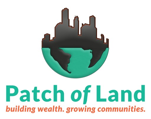 Patch of Land Adds More Institutional Partners to Its Marketplace of Fractional Investors