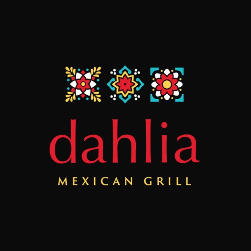 Upscale Restaurant and Bar Dahlia Mexican Grill Opens in Historic Building, Downtown San Mateo