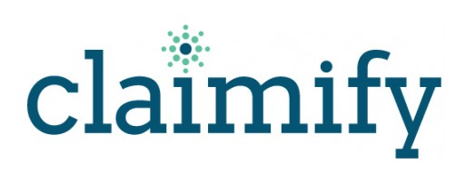 Claimify Injects Technology-Based Solutions Into Disability Insurance Workflows With New Intelligent Automated Platform
