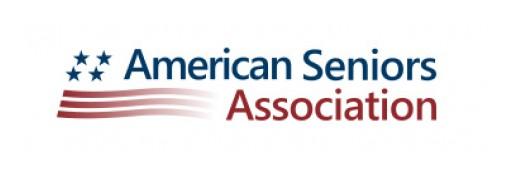 American Seniors Association Holding Group Inc Announces Reverse Stock Split