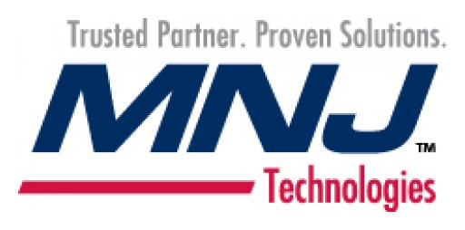 MNJ Technologies Acquires Sophisticated, High-End Services Provider Equivoice