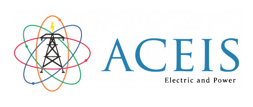 A New Era of Transparency: New Cutting-Edge Technology From ACEIS Electric and Power Co. Defeats Eavesdropping