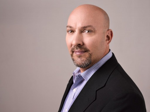 Adweek, LLC Appoints Jeffrey Litvack to Chief Executive Officer
