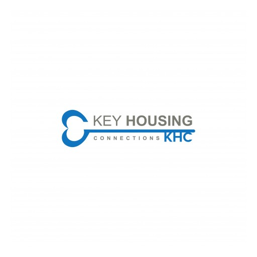 Key Housing Announces Fashionable Angle on Serviced Apartments in San Diego With Choice of October Designee