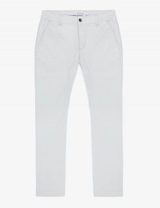Forbes | The Best Lightweight Pants For Summer 2020