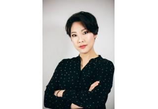 So Eun Ahn is Creative Director & Strategy Planning Director at Renu Bio Health Limited