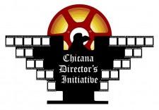 Chicana Director's Initiative