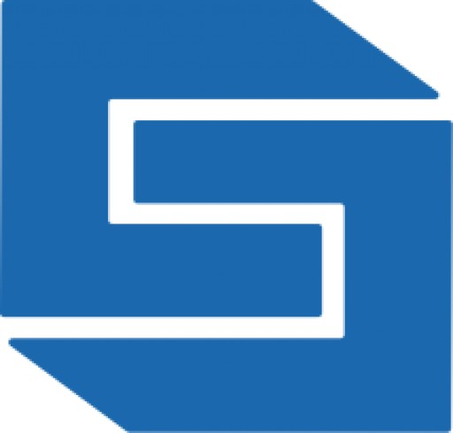 StrongBlock Announced as Founding Partner of Swiss Ticino Blockchain Technologies Association