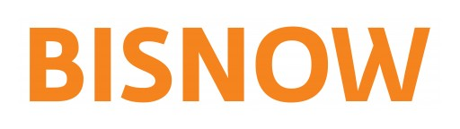BISNOW Media Acquires SelectLeaders