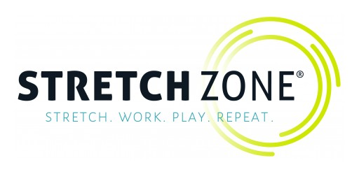 Stretch Zone Anticipates Record Franchise Growth in 2018